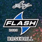 2020 Leaf Flash Baseball Cards