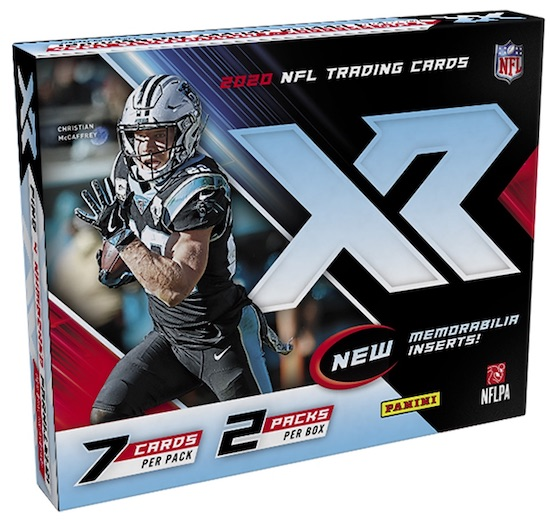 Top Selling Sports Card and Trading Card Hobby Boxes List 18