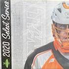 2020 Parkside Select Series Lacrosse