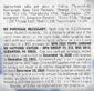 2020 Topps Chrome Sapphire Edition Baseball Cards 5
