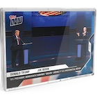 2020 Topps Now Election Trading Cards - Inauguration Print Runs