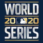 2020 Topps Now Los Angeles Dodgers World Series Champions Cards and Collaborations Guide