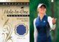 2021 Upper Deck Artifacts Golf Cards - Checklist Added 20