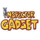 Funko Pop Inspector Gadget Figures