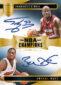 2019-20 Panini Eminence Basketball Cards 13
