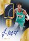 2019-20 Panini Eminence Basketball Cards 7