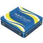 2020-21 Immaculate Collection Collegiate Basketball Cards