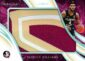 2020-21 Immaculate Collection Collegiate Basketball Cards 16