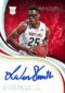 2020-21 Immaculate Collection Collegiate Basketball Cards 14