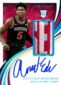 2020-21 Immaculate Collection Collegiate Basketball Cards 8