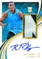 2020-21 Immaculate Collection Collegiate Basketball Cards 9