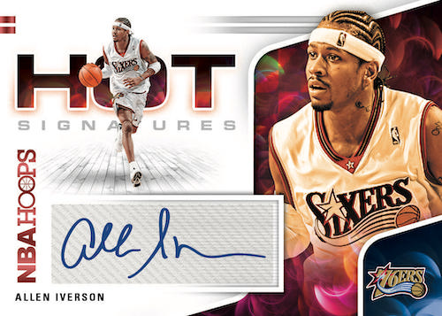 2020-21 Panini NBA Hoops Basketball Cards 10
