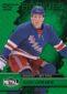 2020-21 Skybox Metal Universe Hockey Cards 11