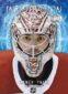 2020-21 Skybox Metal Universe Hockey Cards 14