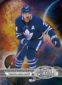 2020-21 Skybox Metal Universe Hockey Cards 12