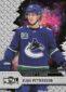 2020-21 Skybox Metal Universe Hockey Cards 10