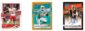 2020 Donruss Optic Football Cards 5