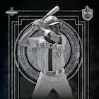 2020 Parkside Negro Leagues Centennial Draft Class Baseball Cards
