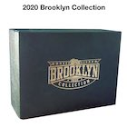 2020 Topps Brooklyn Collection Baseball Cards