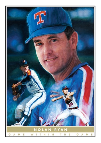 2020 Topps Game Within the Game Baseball Cards Checklist and Gallery 13