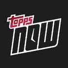 2020-21 Topps Now Offseason Baseball Cards Checklist Guide