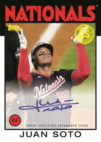 2021 Topps Chrome Baseball Cards 7
