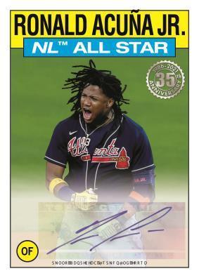 2021 Topps Series 2 Baseball Cards 10