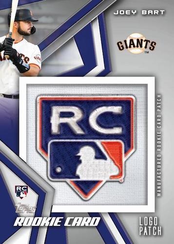 2021 Topps Series 2 Baseball Cards 15