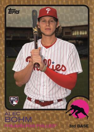 2021 Topps Series 2 Baseball Cards 9