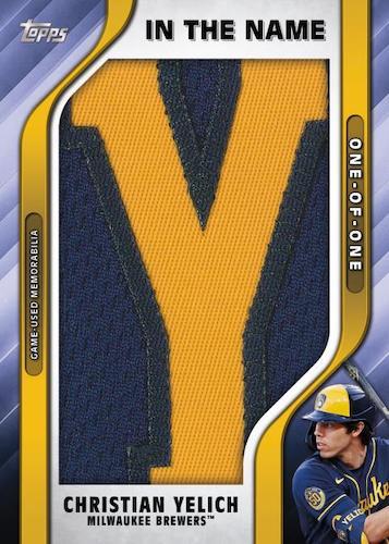 2021 Topps Series 2 Baseball Cards 14