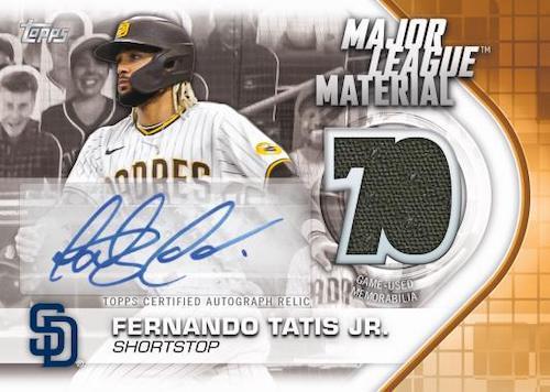 2021 Topps Series 2 Baseball Cards 13