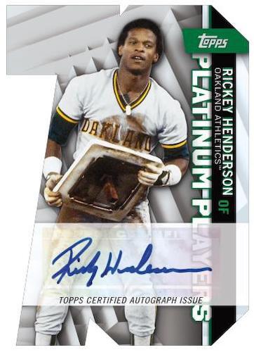 2021 Topps Series 2 Baseball Cards 12