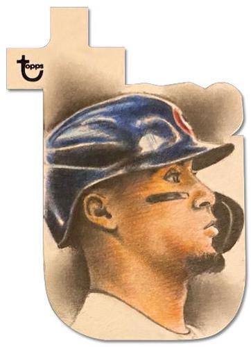 2021 Topps Series 2 Baseball Cards 16
