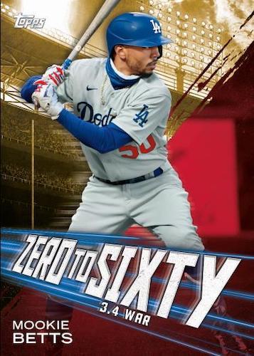 2021 Topps Series 2 Baseball Cards 5