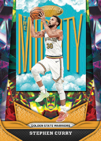 2020-21 Panini Certified Basketball Cards 4