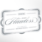 2020-21 Panini Flawless Collegiate Basketball Cards - Checklist Added