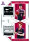 2020-21 Panini National Treasures Collegiate Basketball Cards - Checklist Added 10
