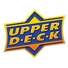 2020-21 Upper Deck NHL Star Rookies Box Set Hockey