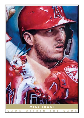 2020 Topps Game Within the Game Baseball Cards Checklist and Gallery 14