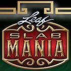 2021 Leaf Slab Mania Multi-Sport Cards