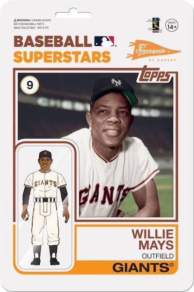 2021 Topps Big League Baseball Cards 8