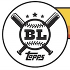 2021 Topps Big League Baseball Cards