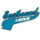Funko Pop Eastbound & Down Figures