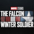 Funko Pop Falcon and the Winter Soldier Figures