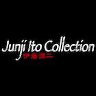 Funko Pop Junji Ito Collection Figures