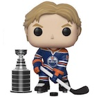 Ultimate Funko Pop Wayne Gretzky Figures Gallery and Checklist