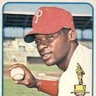 Top 10 Dick Allen Baseball Cards