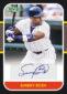 2021 Donruss Baseball Cards 18
