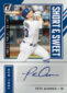2021 Donruss Baseball Cards 17