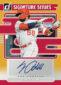 2021 Donruss Baseball Cards 16